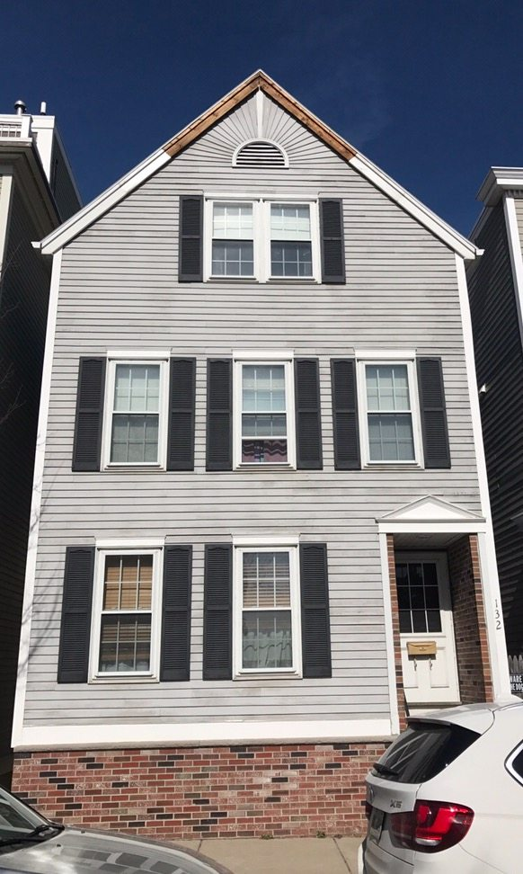 Selecting the Best Replacement Windows and Doors In Massachusetts