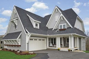 Image of How Much Does It Cost to Replace a Roof in Plymouth, MA